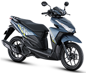 all indonesian car and motorcycle auction results detail honda vario pt jba indonesia honda vario