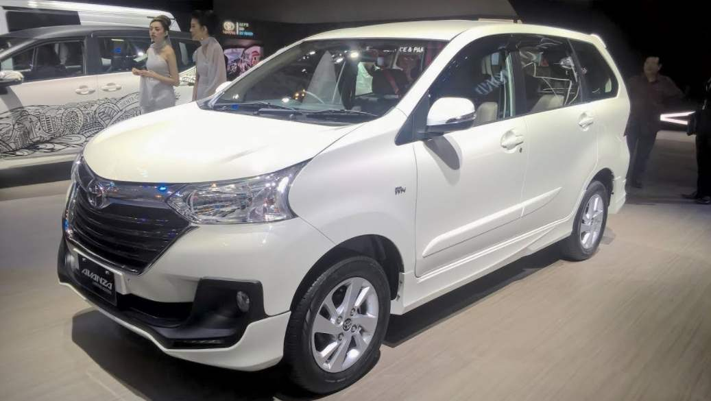 News picture Year End Sale Discounts Up to Rp 30M For Avanza, Innova, and Calya