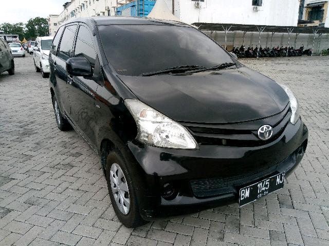 Cari Mobil Lelang Pt Jba Indonesia